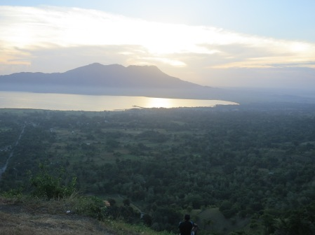 Haiti Music Camp 2014 200