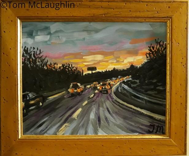 422 painting tm 2